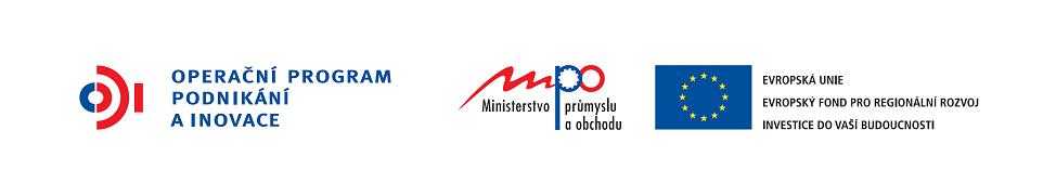 logo_oppi_s