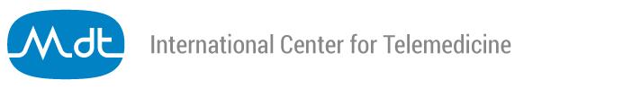 Mezinárodní centrum pro telemedicínu